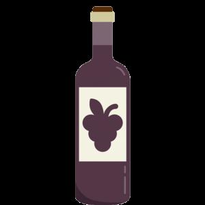 Vino Rosso di Valtellina DOC